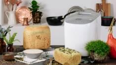 Тренды современных домашних кухонь