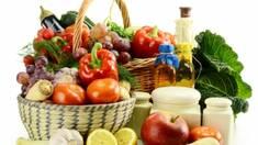 Дефицит необходимых для организма веществ - причина многих заболеваний