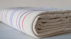 Махровая ткань оптом: удобная и выгодная покупка в ЧП Аватон