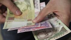«Минималка» в Украине предлагают поднять до 5000 гривен