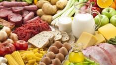 Украина в тройке крупнейших экспортеров агропродукции в ЕС - Микольская