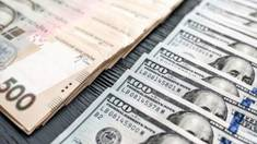 В международной платежной системе «LEO» рассказали, как укрепление гривны влияет на денежные переводы