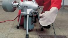 Відтепер механічне прочищення каналізації в Харкові за найкращою ціною!