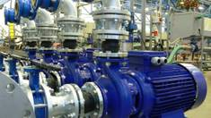 Лучшие насосы АО Hydro-Vacuum для украинской промышленности