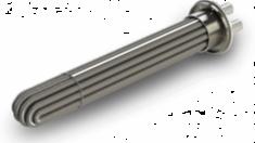 Теплообменный аппарат — пополнение в каталоге компании!