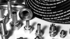 Покупайте качественные рукава высокого давления для гидравлики от проверенных производителей!