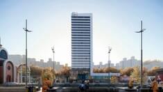 Апарт-отели — будущее инвестиций в недвижимость