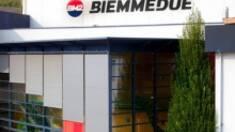 Прямые поставки оборудования для клининга от производителя Biemmedue S. p.A
