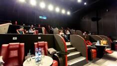 4 способа купить билеты в Планету Кино