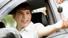 Предоставляем частные уроки вождения автомобилем!