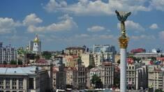 Украина заняла 24 место в рейтинге самых дешевых стран