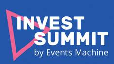 У НСК «Олімпійський» пройде найбільший інвестиційний форум цього року