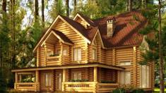 Ukraine has offered to accept a tax on luxury housing!