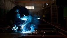 В Украине ускорился рост цен на продукцию промпроизводства
