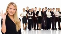 We invite to work regional representatives!
