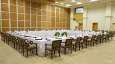 Риксос Прикарпатье предлагает конференц-сервис на высшем уровне!