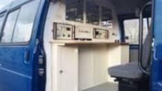 Электротехническая испытательная лаборатория с гарантийным обслуживанием от производителя!