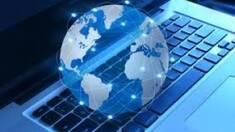 Украинские дома переселяются в Интернет