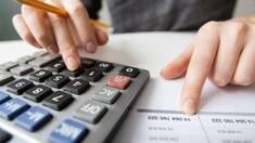 Податки і збори для 1, 2 і 3-ї груп ФОП у 2020 році: чого чекати підприємцям