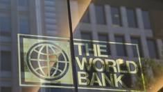 World Bank predicts growth of the Ukrainian economy by 2% in 2017