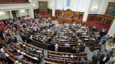 Ведение бизнеса в Украине планируют упростить