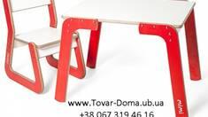 Новая мебель. Цены доступны всем!