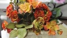 Увага! Найдешевші штучні квіти оптом продаються у нас!