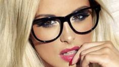 Тернопольские офтальмологи помогут вам подобрать очки