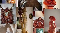 Art interior's decor, ARTPRODUCTS - on ub.ua
