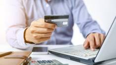 Подбор выгодного онлайн кредита в Украине вместе с Leanloan