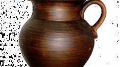 Спешите приобрести украинскую керамику с логотипом Вашей компании в интернет-магазине Home Rest!