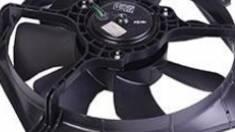 Купить вентилятор охлаждения радиатора СПАЛ недорого можно у нас!