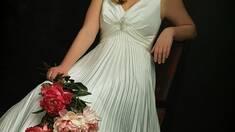 Обновление товара и услуг! Изготавливаем свадебные платья плиссе на заказ!