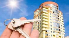 Бажаєш придбати зручне для проживання, комфортабельне житло, вигідно вкласти кошти – новобудови України до твоєї уваги