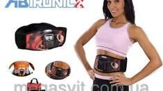Внимание! В продаже появился мышечный электростимулятор!