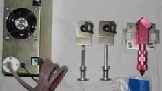 Оновлення асортименту! Для замовлення доступний станок для лазерної різки неметалевих матеріалів