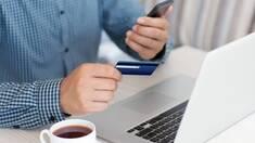 Підбір вигідного онлайн кредиту з Leanloan в Україні
