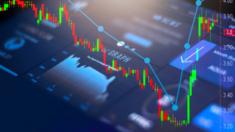 Валютний ринок: підсумки і перспективи на квартал