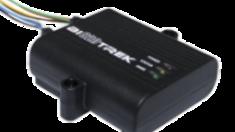 Обновления асортименту- GPS трекер автомобильный BITREK!