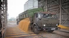 Оновлення товарів та послуг! 1С Зернотік доступний під замовлення!