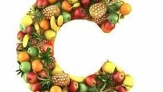 Оновлення товару та послуг! Купуйте вітамін С на нашому порталі!