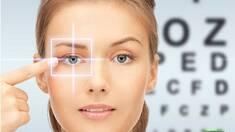 Только 8 августа в День офтальмологии 10% скидка на продукты для здоровья глаз!
