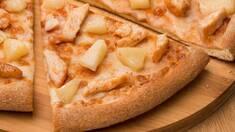 Особливості піци в різних країнах світу