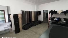 Приглашаем посетить наш новый off-line магазин