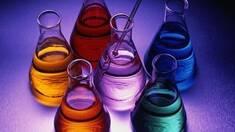 """Выгодное предложение от компании """"МХ Густав Геес Украина"""" - качественное сырье для химического производства!"""