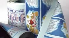 """Только в """"Экстра Пластик"""" изготовление молочной пленки оптом"""