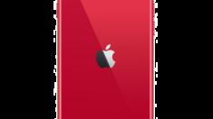 Чому бюджетний iPhone став популярним?