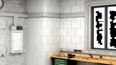 Електропроводка в гаражі своїми руками: 3 поради від професіоналів