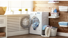 Лучшие стиральные машины до 6 000 гривен