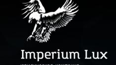 Экспресс-ликвидация